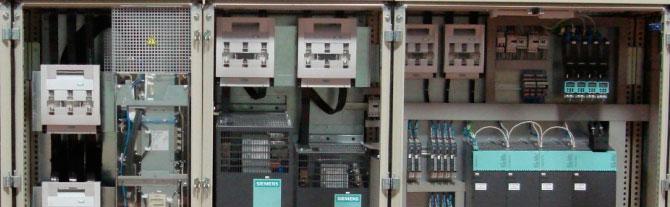 Instalaciones eléctricas: iluminación y telecomunicaciones